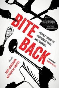 bite back cover