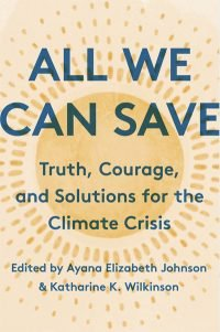 all we can save cover
